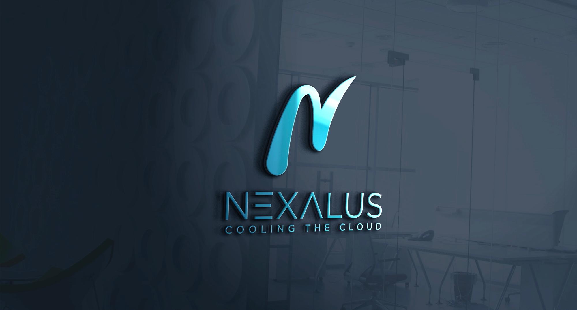 Nexalus