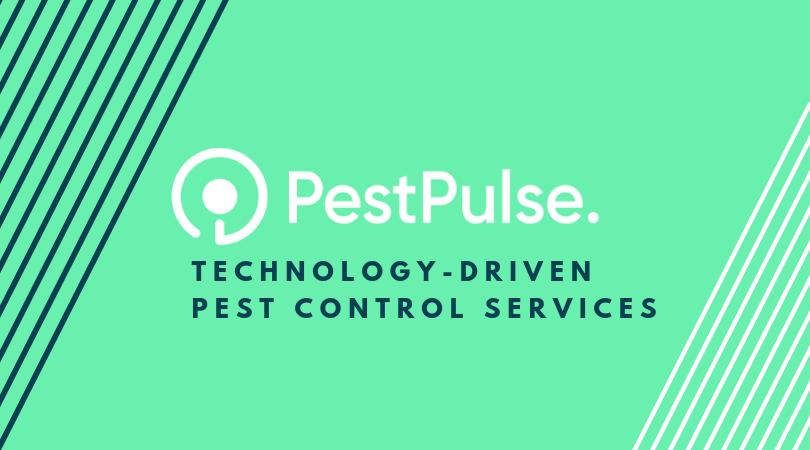 PestPulse