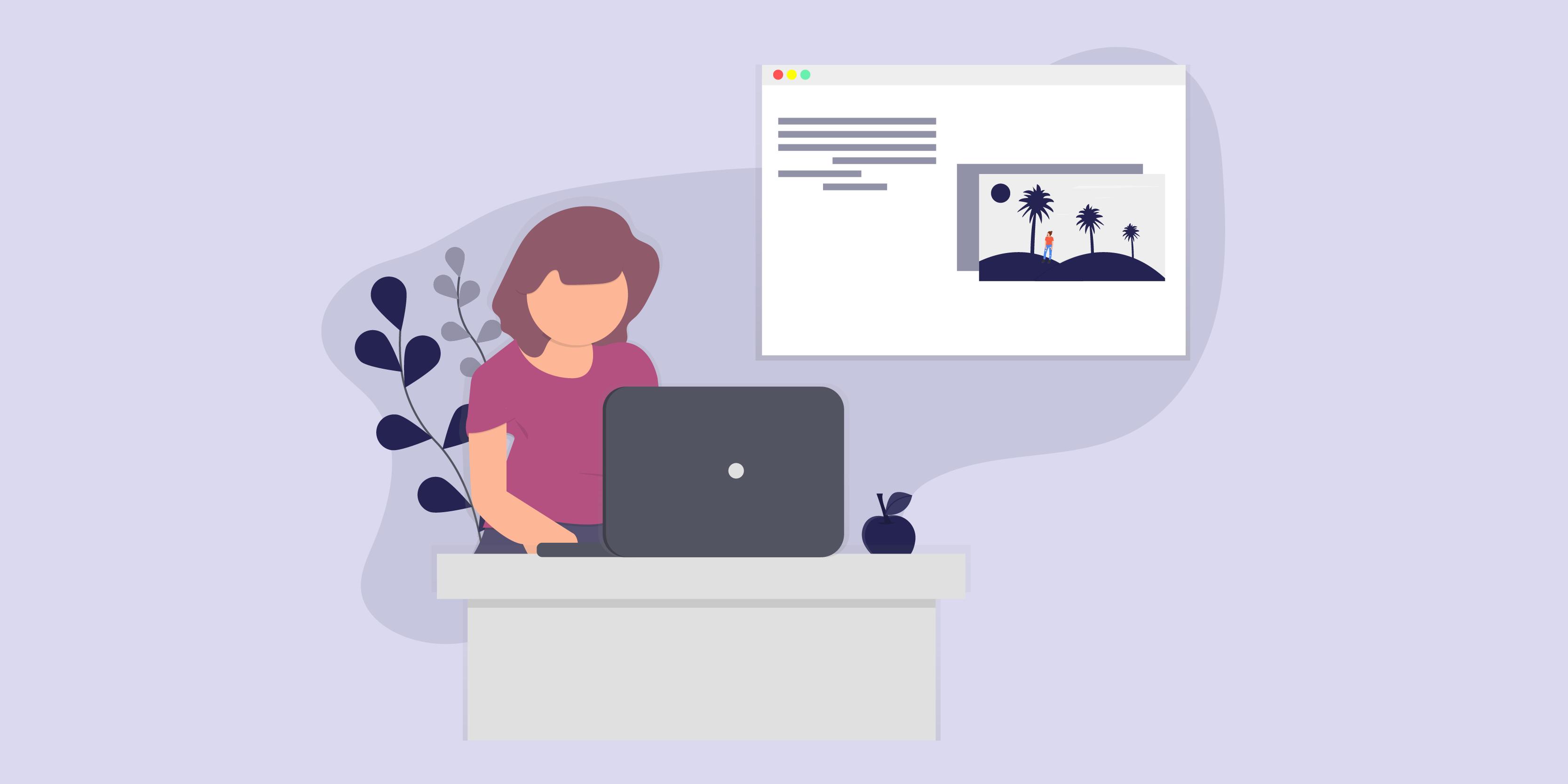 Business Copywriting Basics