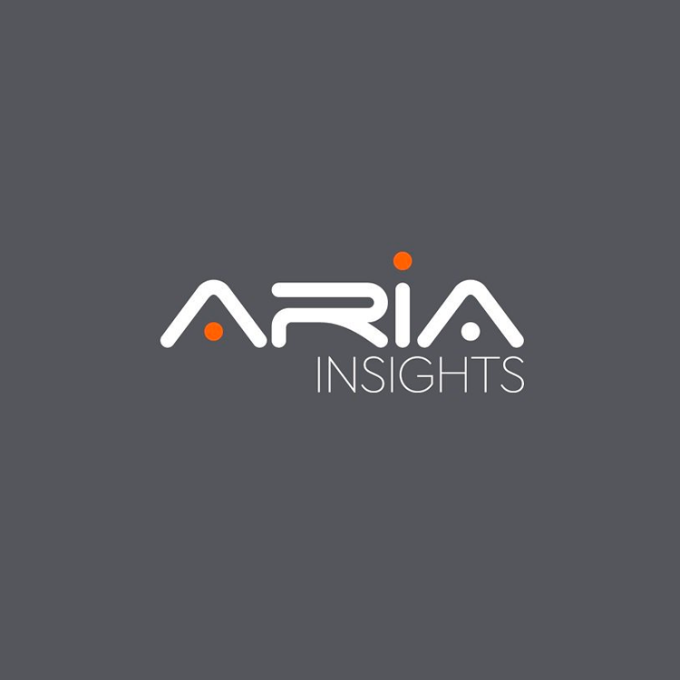 Aria Insights