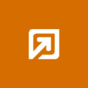 BitPass