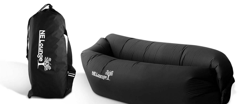 NE Lounge Products
