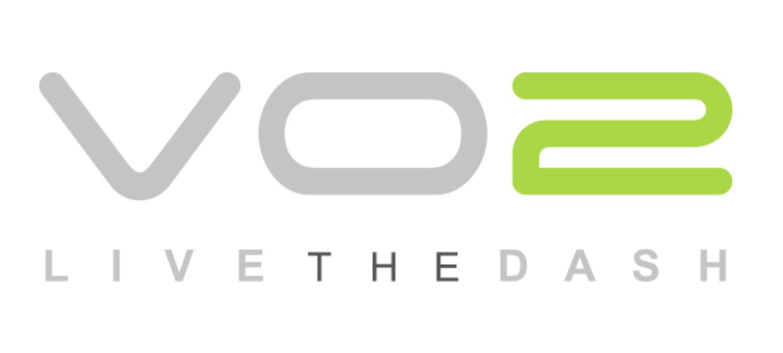 VO2 Logo