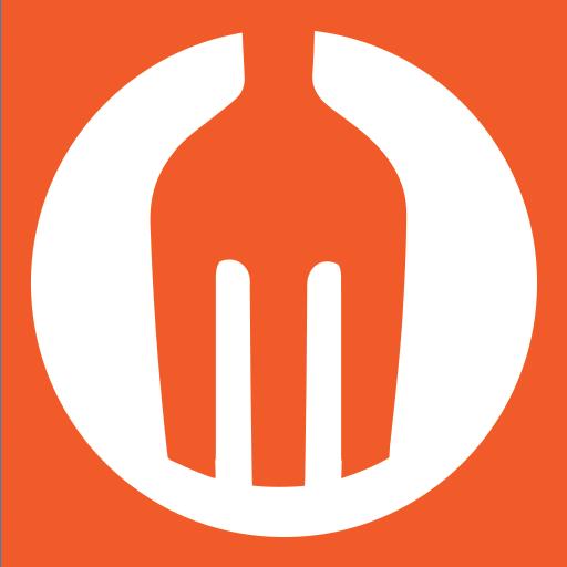 MealSurfer's Logo
