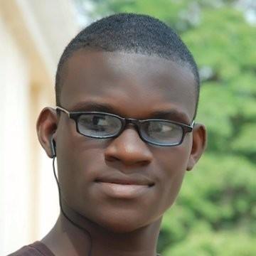 Tobi Ogunwande