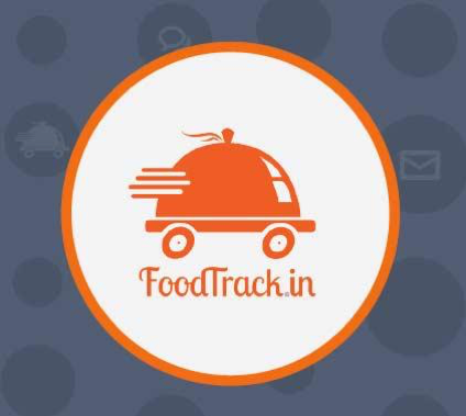 FoodTrack.in