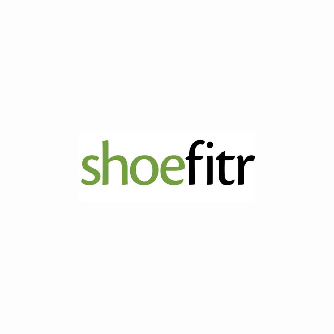 Shoefitr