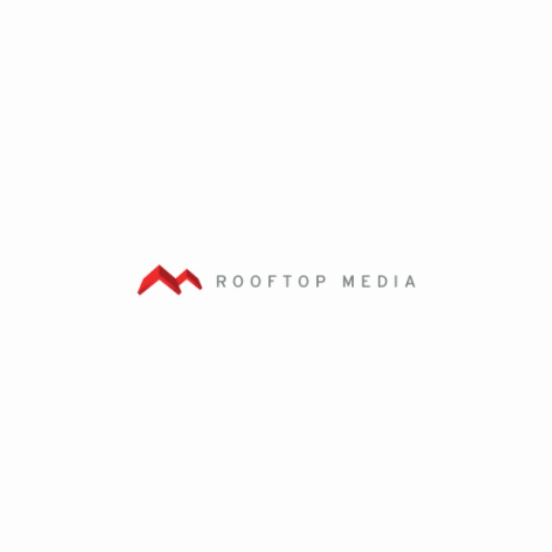 Rooftop Media