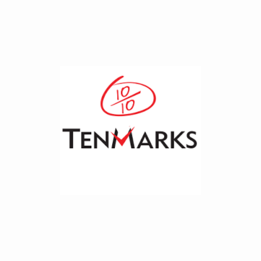 TenMarks Education