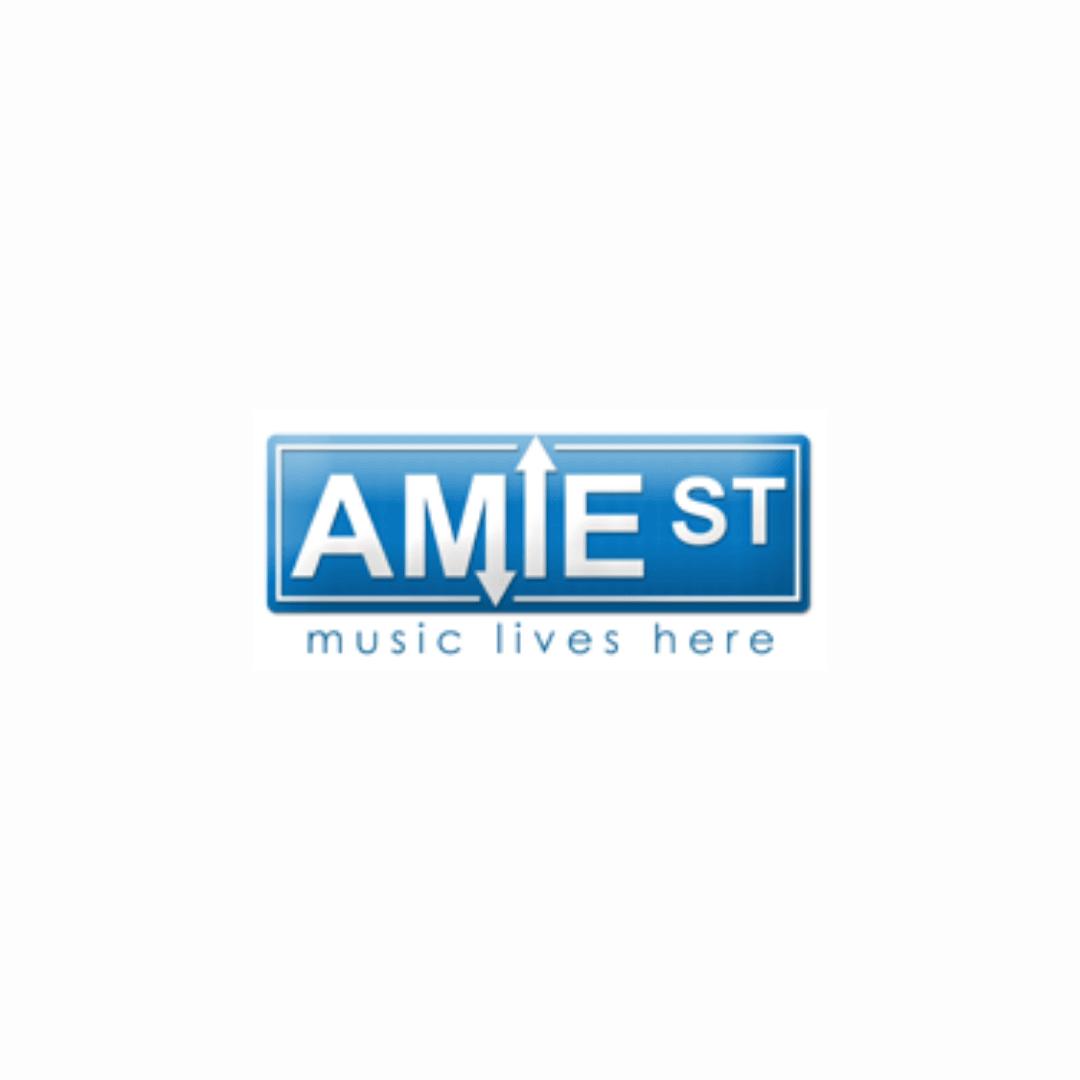 Amie Street
