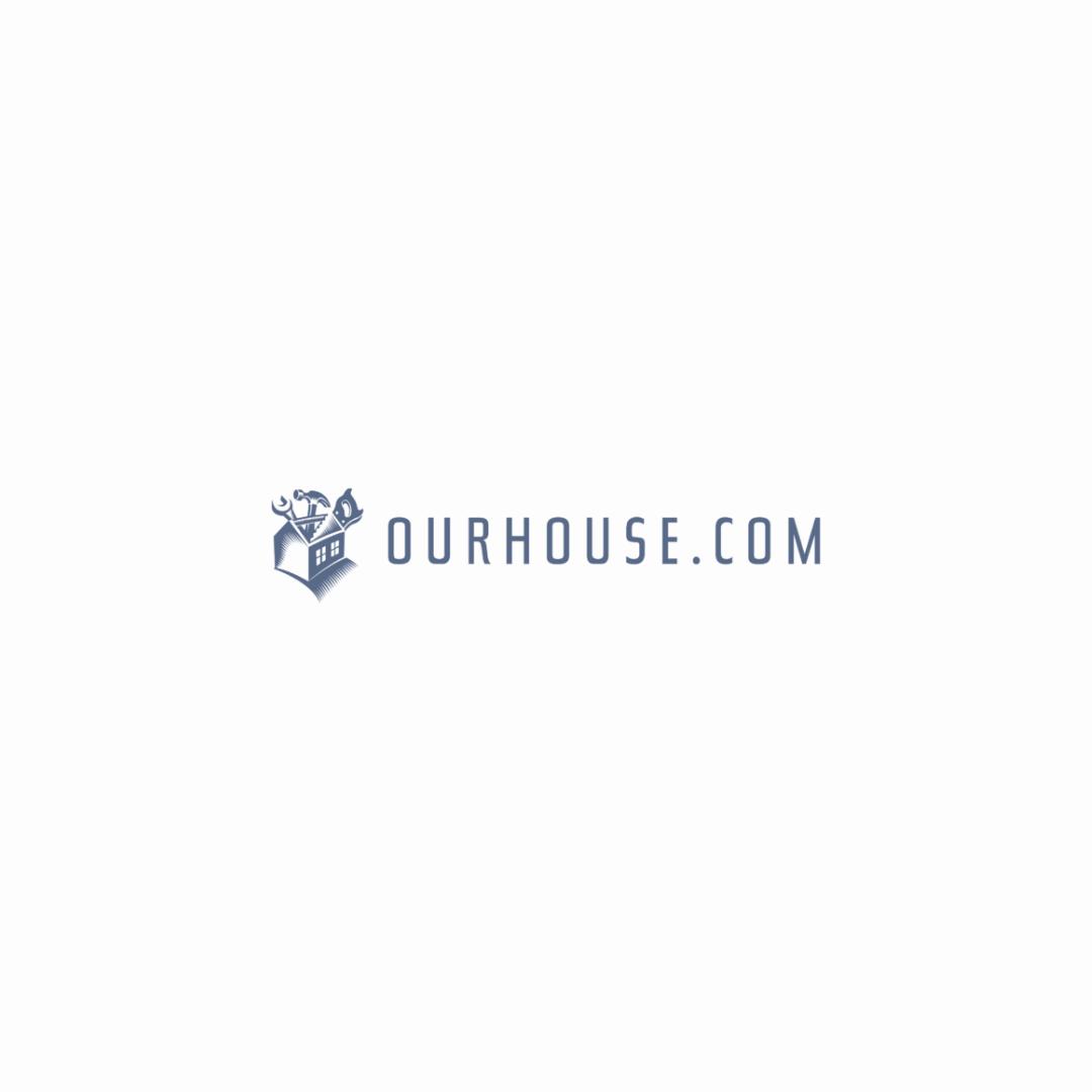 OurHouse.com