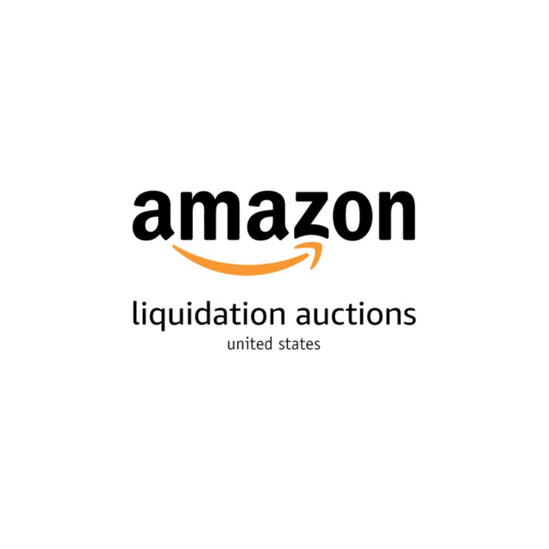 Amazon Auction