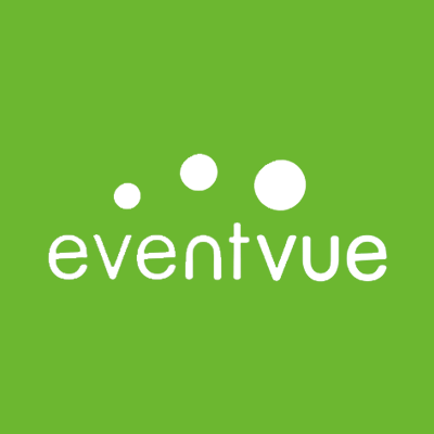 EventVue