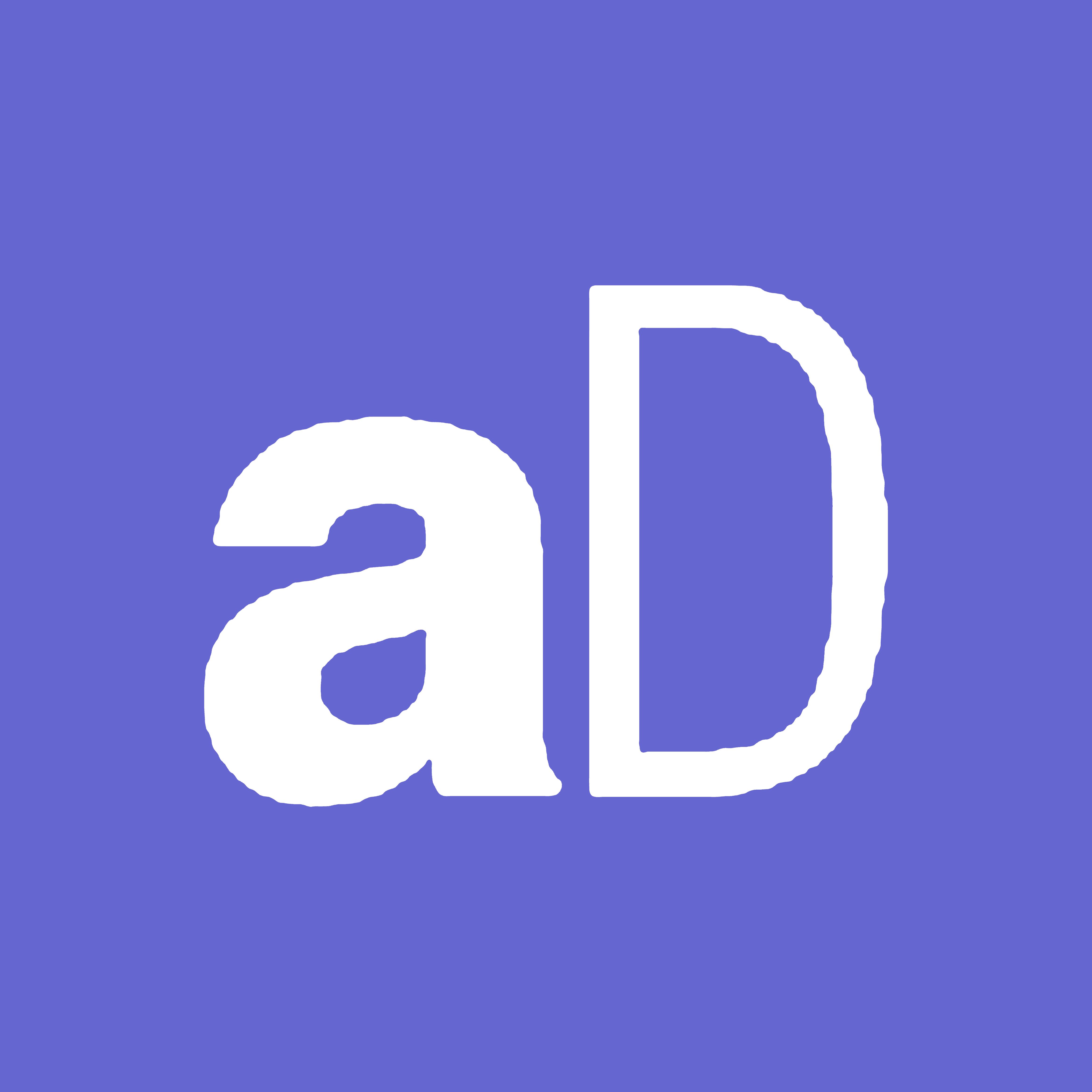 ArsDigita