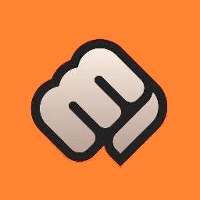 HitMeUp