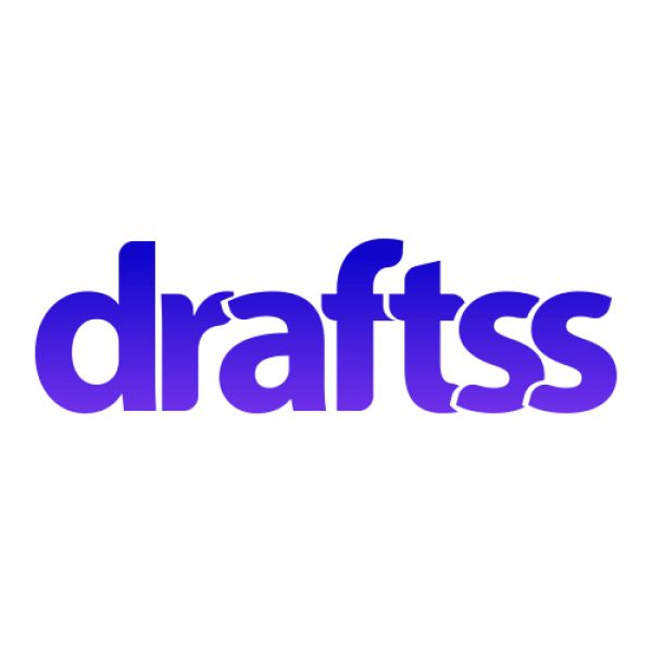 Draftss