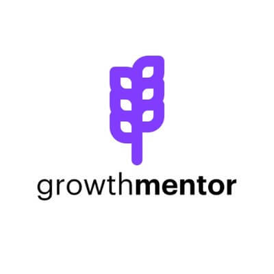 GrowthMentor