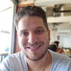Isaac Medeiros