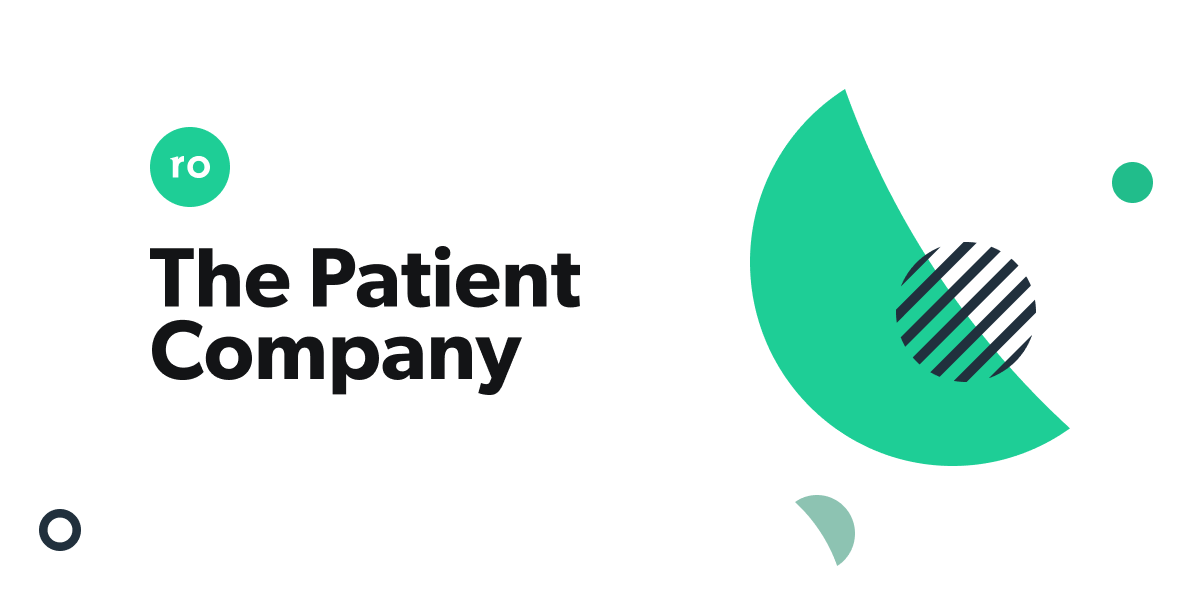 Ro The Patient Company