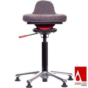 QOR360 Chair
