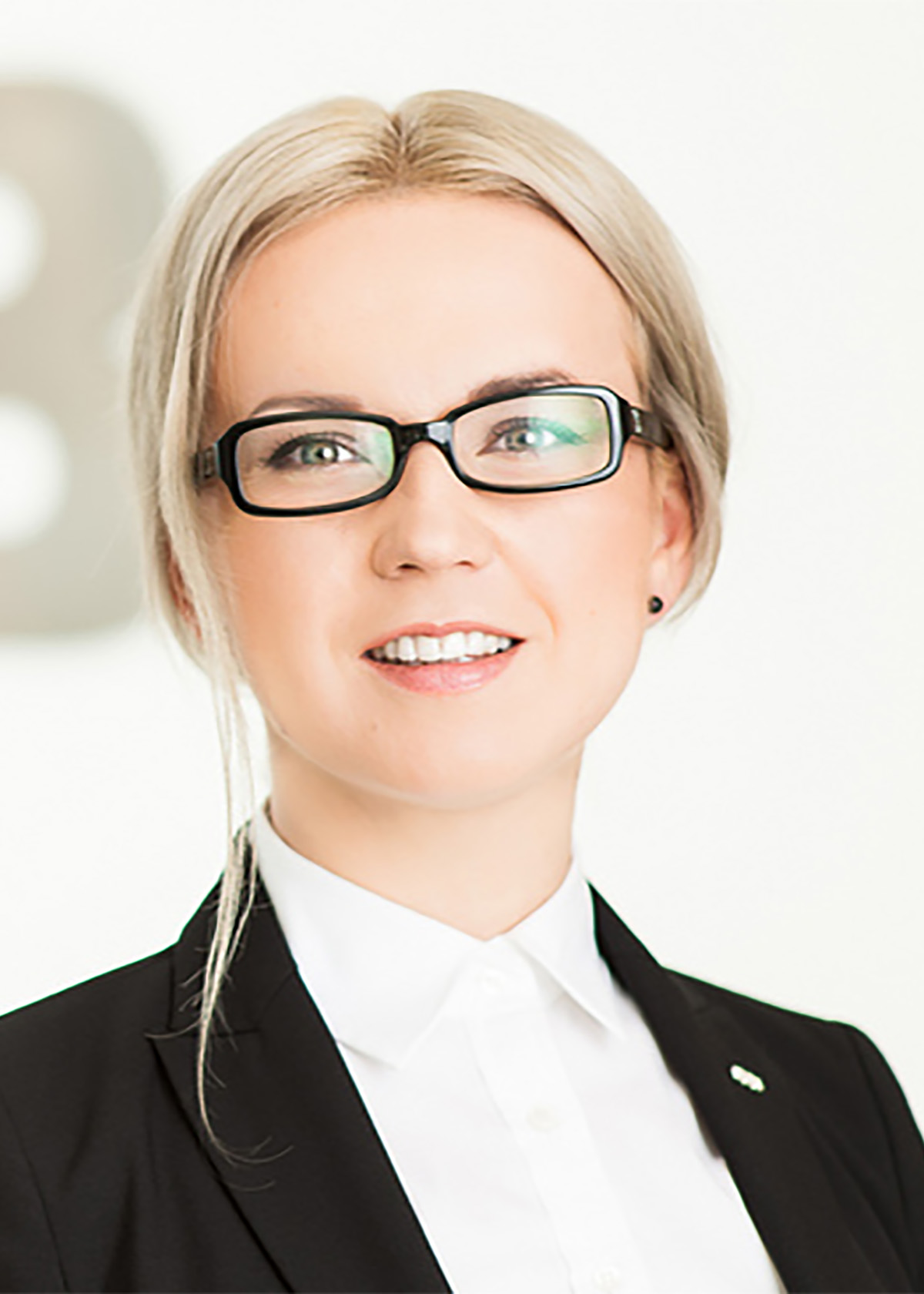 Natalja Točelovska