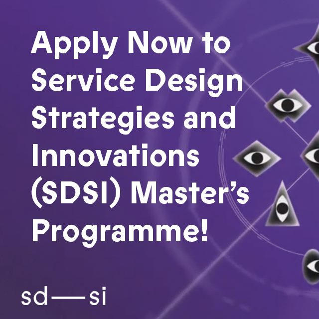 Deadline for applications to studies at SDSI extended to June 30!