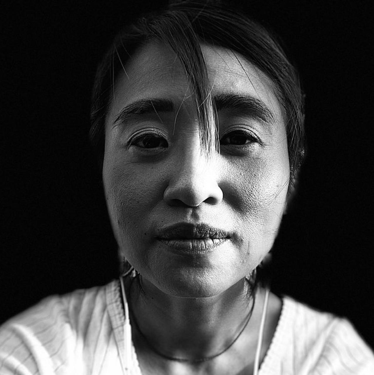 JM Wong