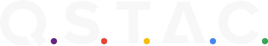 QSTAC company logo