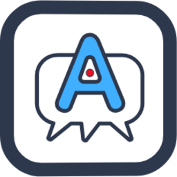 bouton apports.co