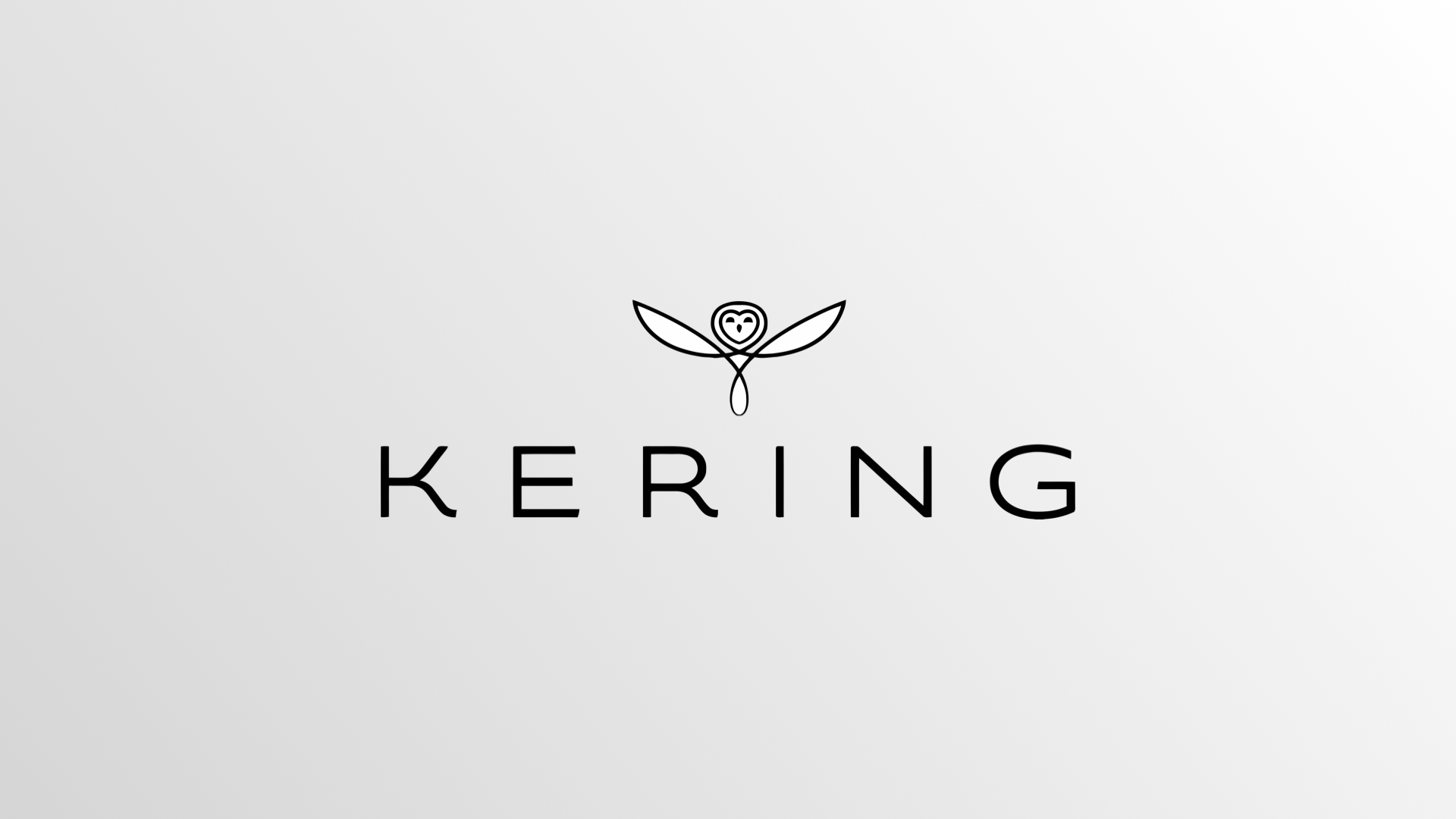 An advertising agency's take on Kering's marketing advertising strategy: Kering earned approximately $36 million in media exposure thanks to its connection of social media influencers