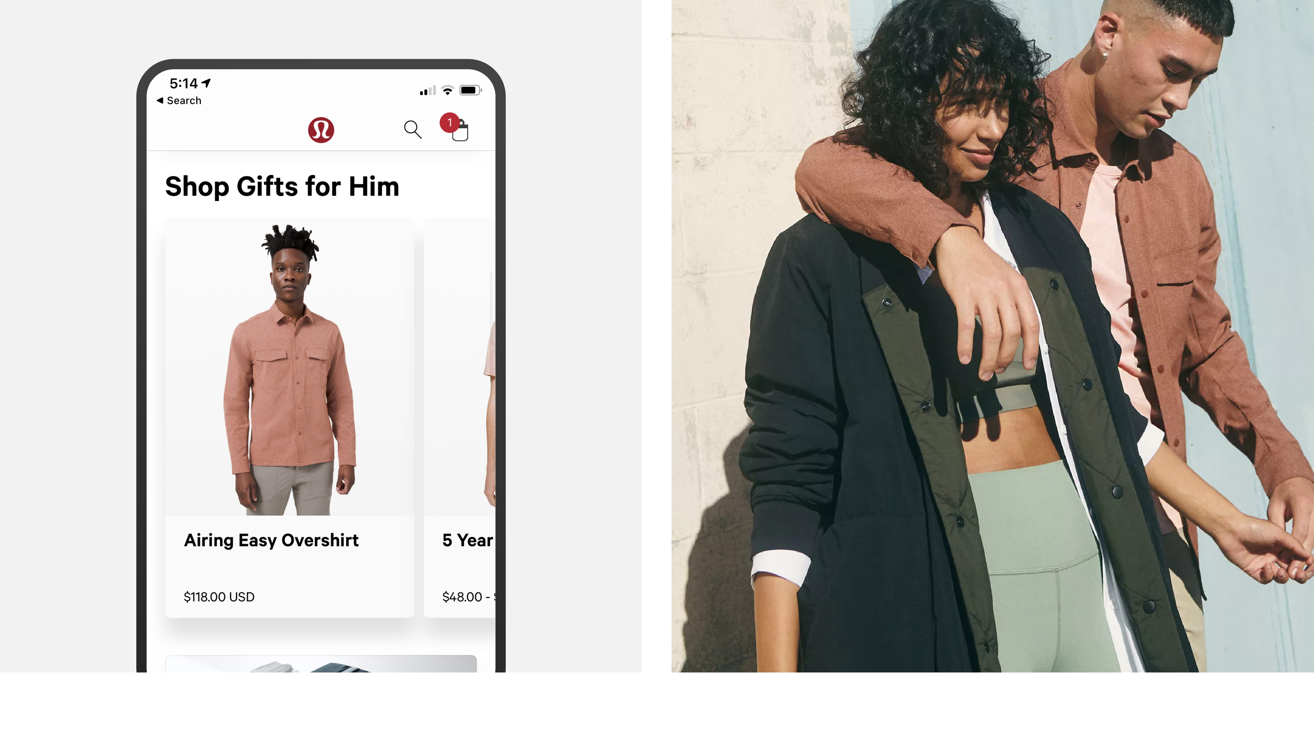G & Co. - Lululemon Mobile App Development, Lululemon Development Agency, Lululemon Web Design Agency, Lululemon App Agency, Lululemon eCommerce Agency, Lululemon UI/UX Agency, Lululemon Digital Agency, Lululemon Marketing Agency