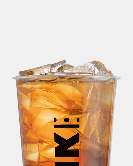 Fresh Teas Oolong Tea