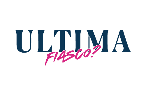 Ultima Fiasco?