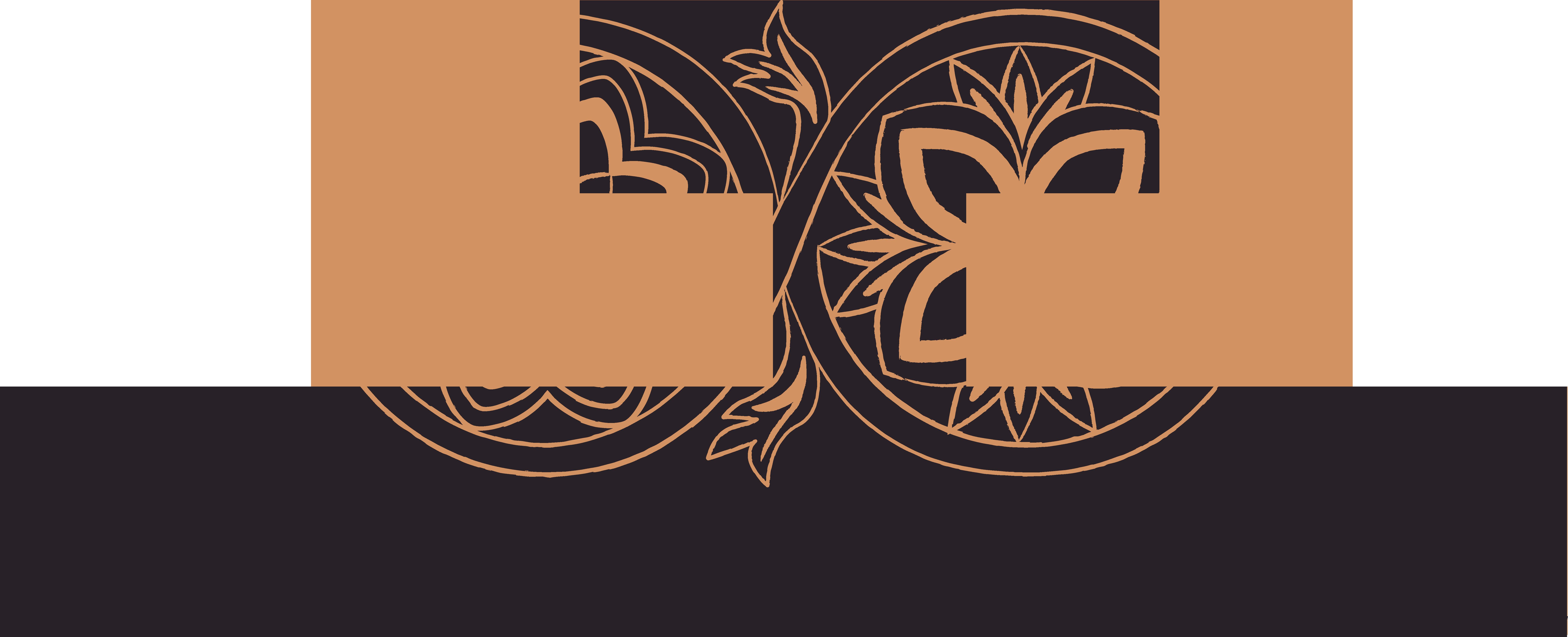 Les Assises de la Sagesse - Logo