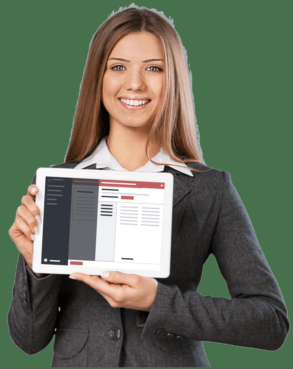 Segreteria HR Manager