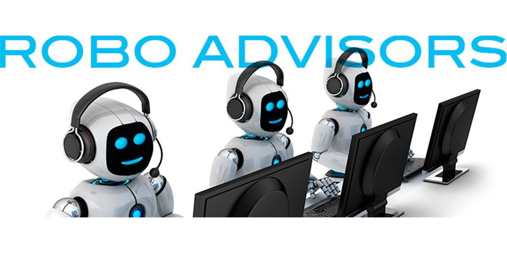 Trust in a Robo-Advisor World