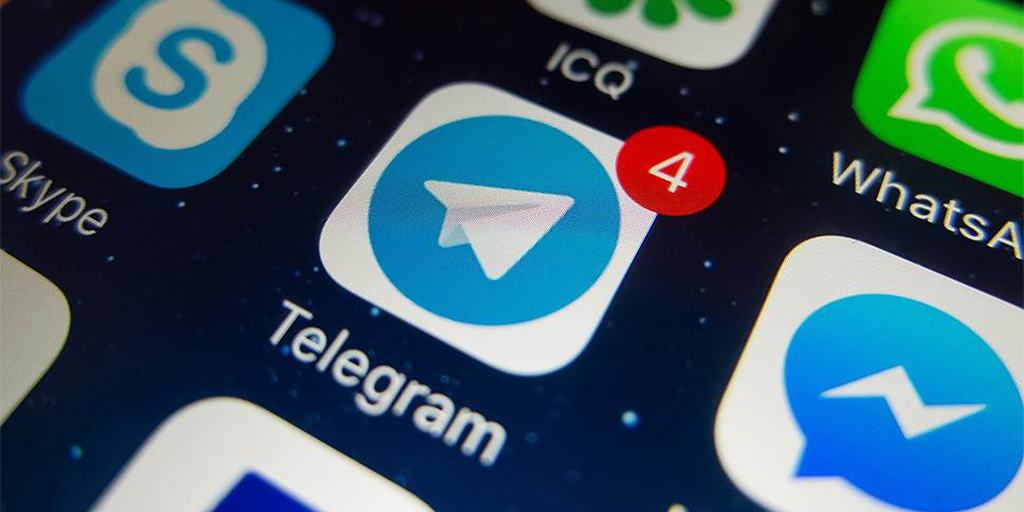 Telegram: The Next Generation Messaging Platform?