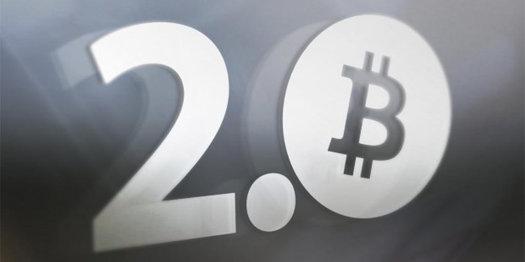 Bitcoin 2.0: Native Bitcoin Apps