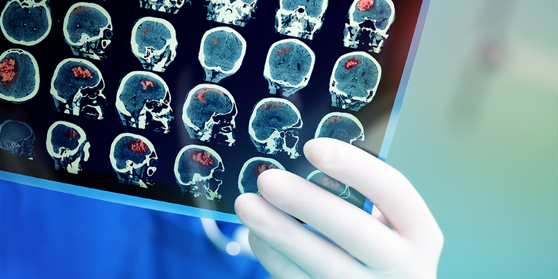 The machine can see you now: A market framework for Medical Imaging