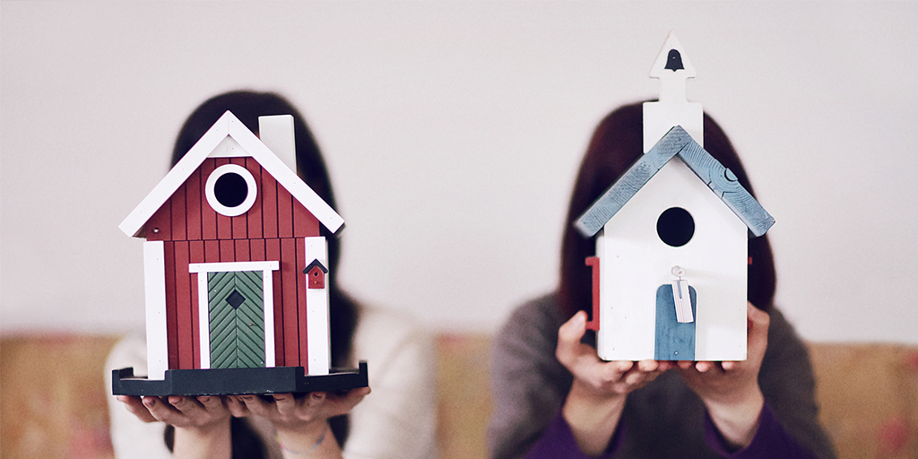 Our Investment in Habito - bringing mortgages into the 21st century