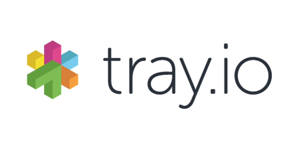 Our investment in tray.io