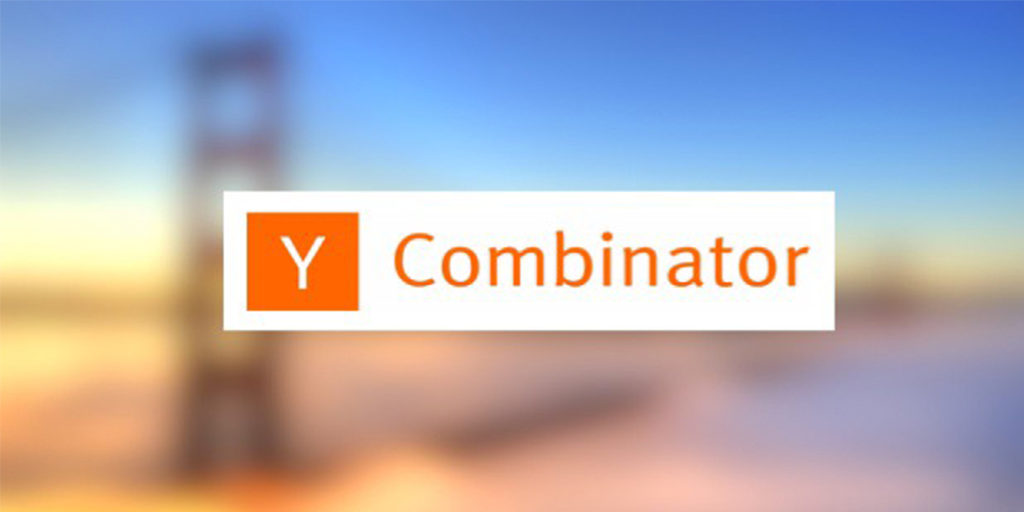 YC's Demo Day: Grand ambition, and growth above all else