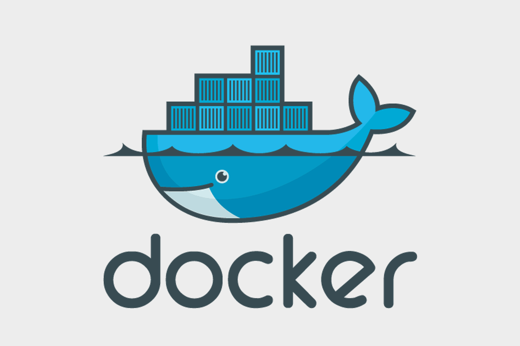 The story of our investment in Docker (via Unikernel Systems) -- and why enterprises are running their business on their commercial platform