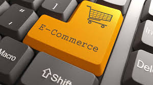 Benedict Evans take on: E-commerce growth during lockdown