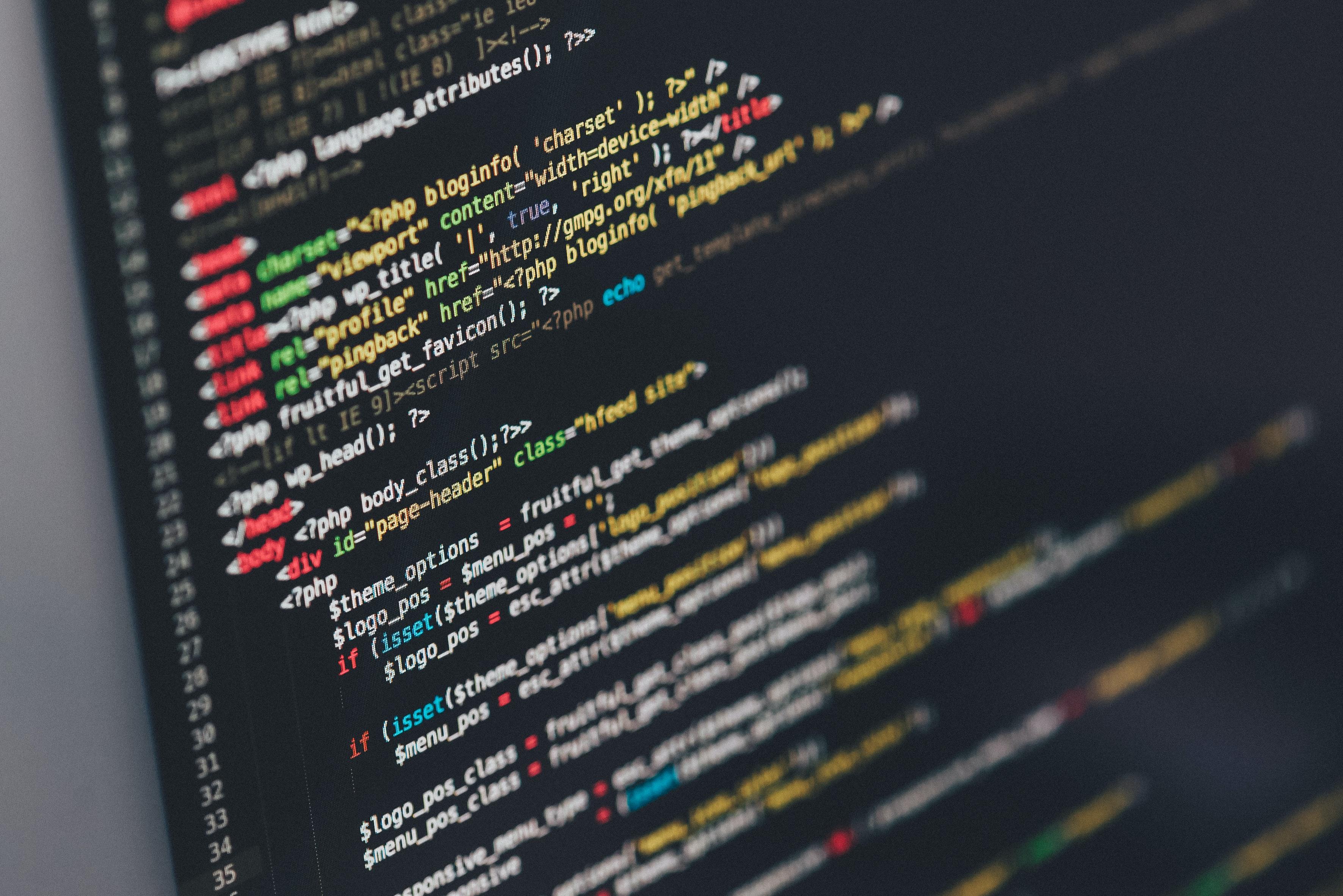 What tech regulation can teach us