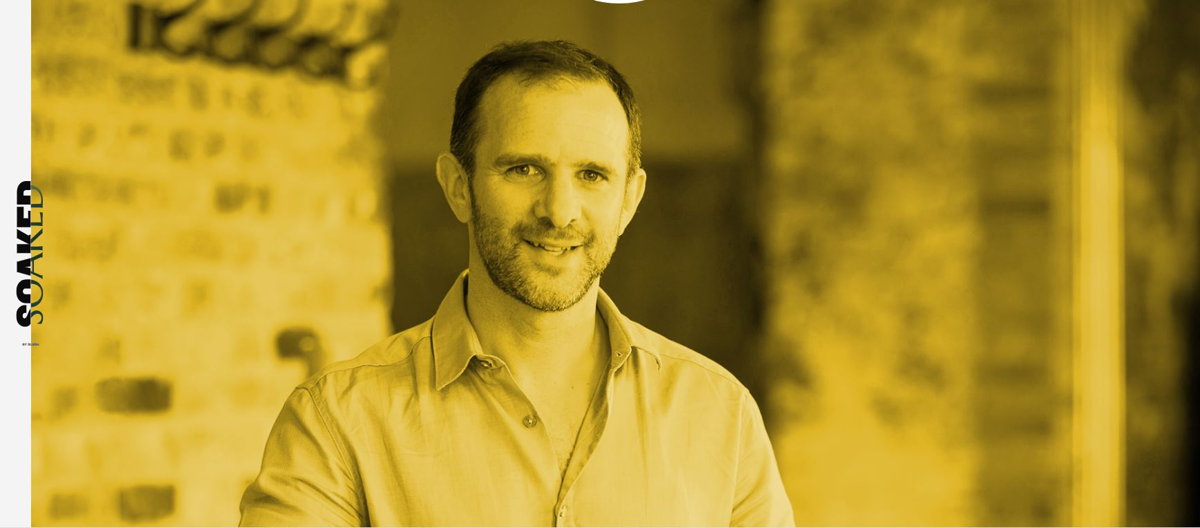 How to pitch your early-stage start up to investors with Mosaic Partner, Toby Coppel