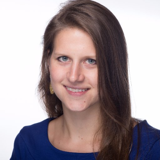 Crossing the pond: Decoding US vs UK startup funding, with Kindred's Maria Palma