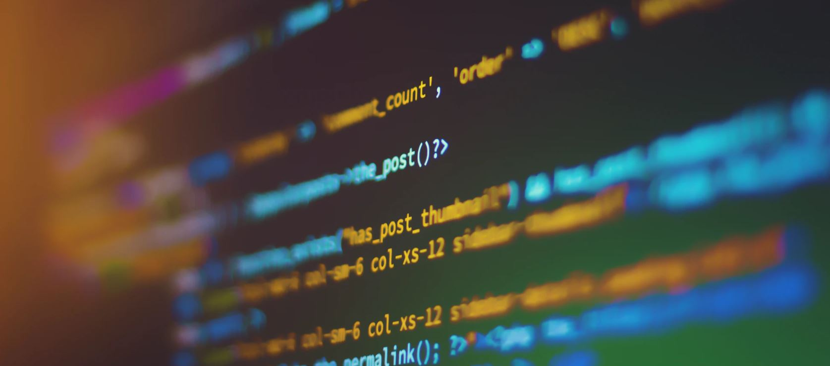 Mainframes, ML and digital transformation