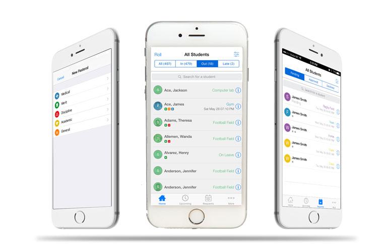 boarding-schoo-software-iphone-staf-app