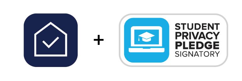 studentprivacypledge
